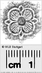 Image Description for https://www.wlb-stuttgart.de/kyriss/images/s0294208.jpg