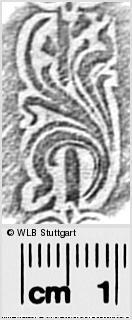 Image Description for https://www.wlb-stuttgart.de/kyriss/images/s0294211.jpg