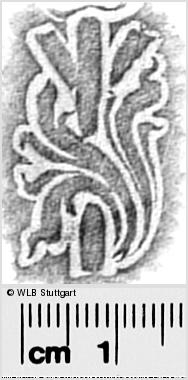 Image Description for https://www.wlb-stuttgart.de/kyriss/images/s0294213.jpg
