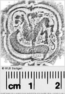 Image Description for https://www.wlb-stuttgart.de/kyriss/images/s0294216.jpg