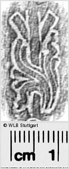 Image Description for https://www.wlb-stuttgart.de/kyriss/images/s0294335.jpg