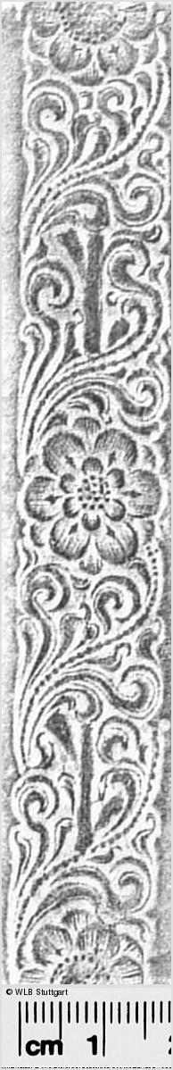 Image Description for https://www.wlb-stuttgart.de/kyriss/images/s0294602.jpg