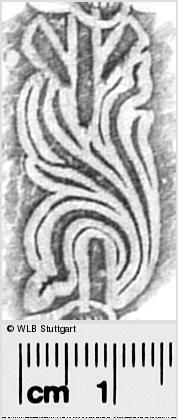 Image Description for https://www.wlb-stuttgart.de/kyriss/images/s0295003.jpg
