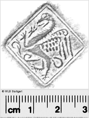 Image Description for https://www.wlb-stuttgart.de/kyriss/images/s0295005.jpg