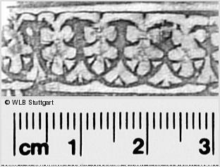 Image Description for https://www.wlb-stuttgart.de/kyriss/images/s0295006.jpg