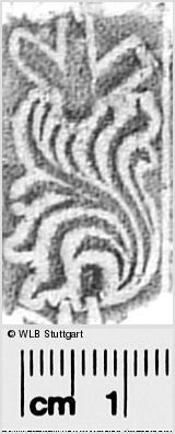 Image Description for https://www.wlb-stuttgart.de/kyriss/images/s0295008.jpg