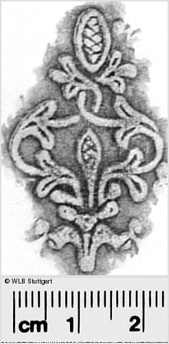 Image Description for https://www.wlb-stuttgart.de/kyriss/images/s0295011.jpg