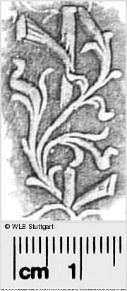 Image Description for https://www.wlb-stuttgart.de/kyriss/images/s0295013.jpg