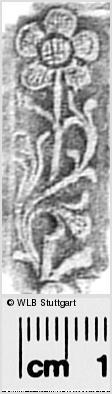 Image Description for https://www.wlb-stuttgart.de/kyriss/images/s0295015.jpg