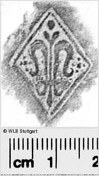 Image Description for https://www.wlb-stuttgart.de/kyriss/images/s0295016.jpg