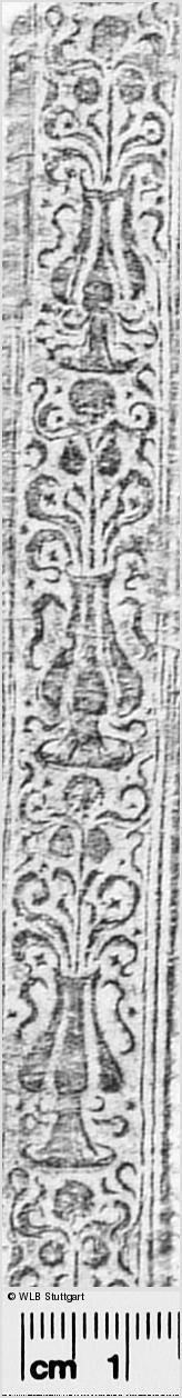Image Description for https://www.wlb-stuttgart.de/kyriss/images/s0295126.jpg