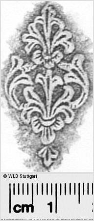 Image Description for https://www.wlb-stuttgart.de/kyriss/images/s0295127.jpg