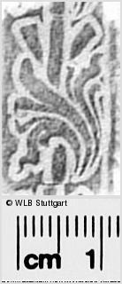 Image Description for https://www.wlb-stuttgart.de/kyriss/images/s0295128.jpg
