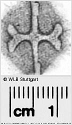 Image Description for https://www.wlb-stuttgart.de/kyriss/images/s0295136.jpg