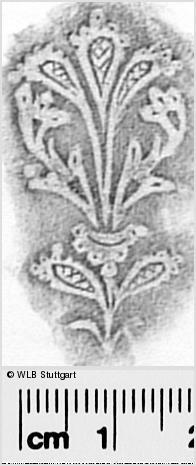 Image Description for https://www.wlb-stuttgart.de/kyriss/images/s0295139.jpg