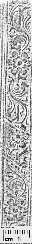 Image Description for https://www.wlb-stuttgart.de/kyriss/images/s0295201.jpg