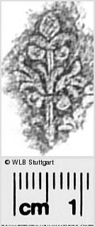 Image Description for https://www.wlb-stuttgart.de/kyriss/images/s0295203.jpg