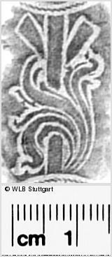 Image Description for https://www.wlb-stuttgart.de/kyriss/images/s0296003.jpg