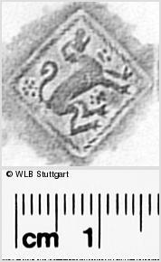 Image Description for https://www.wlb-stuttgart.de/kyriss/images/s0296011.jpg