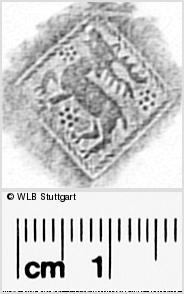 Image Description for https://www.wlb-stuttgart.de/kyriss/images/s0296012.jpg