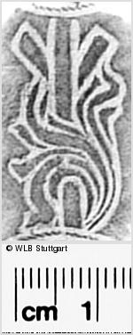 Image Description for https://www.wlb-stuttgart.de/kyriss/images/s0296014.jpg