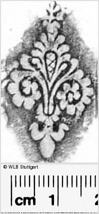 Image Description for https://www.wlb-stuttgart.de/kyriss/images/s0296101.jpg