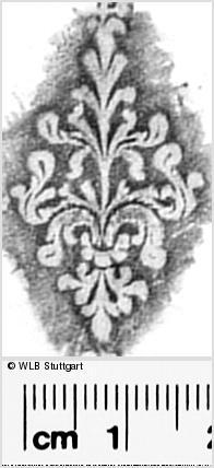 Image Description for https://www.wlb-stuttgart.de/kyriss/images/s0296102.jpg