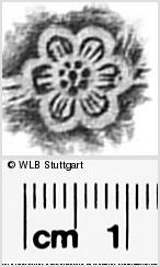 Image Description for https://www.wlb-stuttgart.de/kyriss/images/s0296107.jpg