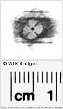 Image Description for https://www.wlb-stuttgart.de/kyriss/images/s0296113.jpg