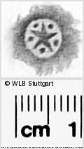 Image Description for https://www.wlb-stuttgart.de/kyriss/images/s0296116.jpg