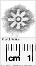 Image Description for https://www.wlb-stuttgart.de/kyriss/images/s0296117.jpg