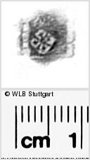 Image Description for https://www.wlb-stuttgart.de/kyriss/images/s0296118.jpg