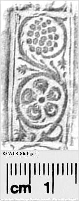 Image Description for https://www.wlb-stuttgart.de/kyriss/images/s0296203.jpg
