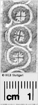 Image Description for https://www.wlb-stuttgart.de/kyriss/images/s0296204.jpg