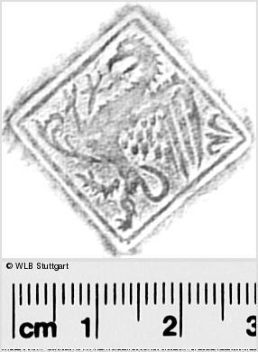 Image Description for https://www.wlb-stuttgart.de/kyriss/images/s0296205.jpg