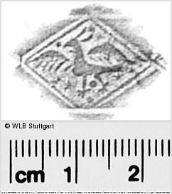 Image Description for https://www.wlb-stuttgart.de/kyriss/images/s0296207.jpg