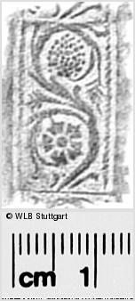 Image Description for https://www.wlb-stuttgart.de/kyriss/images/s0296208.jpg
