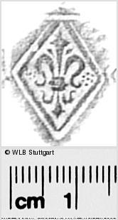 Image Description for https://www.wlb-stuttgart.de/kyriss/images/s0296210.jpg