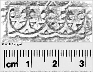 Image Description for https://www.wlb-stuttgart.de/kyriss/images/s0296212.jpg