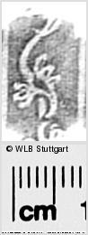 Image Description for https://www.wlb-stuttgart.de/kyriss/images/s0296213.jpg