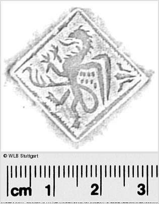 Image Description for https://www.wlb-stuttgart.de/kyriss/images/s0296215.jpg