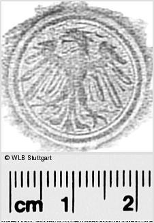Image Description for https://www.wlb-stuttgart.de/kyriss/images/s0296220.jpg