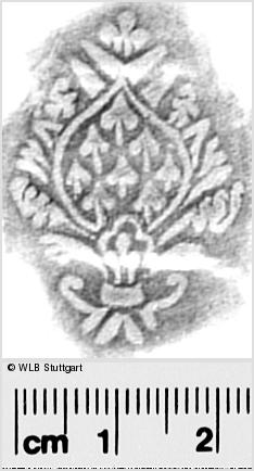 Image Description for https://www.wlb-stuttgart.de/kyriss/images/s0296329.jpg