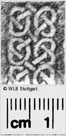 Image Description for https://www.wlb-stuttgart.de/kyriss/images/s0296333.jpg
