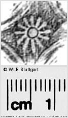 Image Description for https://www.wlb-stuttgart.de/kyriss/images/s0296334.jpg
