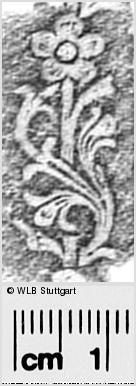 Image Description for https://www.wlb-stuttgart.de/kyriss/images/s0296335.jpg