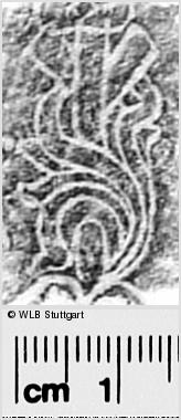 Image Description for https://www.wlb-stuttgart.de/kyriss/images/s0296336.jpg