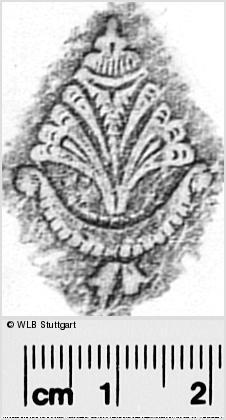 Image Description for https://www.wlb-stuttgart.de/kyriss/images/s0296706.jpg