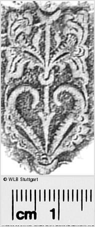 Image Description for https://www.wlb-stuttgart.de/kyriss/images/s0296708.jpg