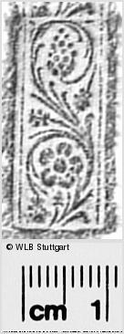Image Description for https://www.wlb-stuttgart.de/kyriss/images/s0296709.jpg